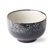 HK Living | 70's Ceramic Bowl - Galaxy | House of Orange Melbourne