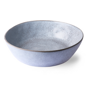 Rustic Grey Bowl L - House of Orange