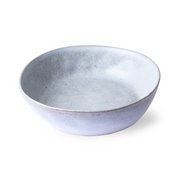 HK Living | Rustic Grey Bowl M | House of Orange Melbourne