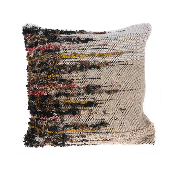 HK Living | Cushion | Woven Wool Viscose | HK Living | House of Orange Melbourne