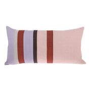 HK Living | Linen Striped Cushion C (70x35) | House of Orange Melbourne