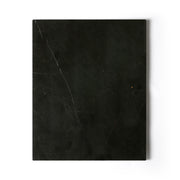 HK Living | Marble Cutting Board Black Polished | House of Orange Melbourne