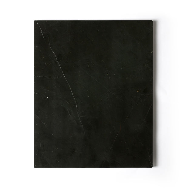 HK Living | Cutting Board | Marble Black Polished | HK Living | House of Orange Melbourne