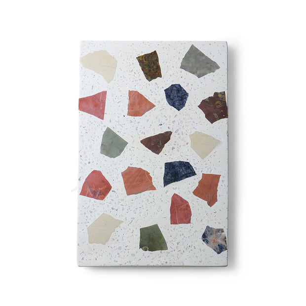 HK Living | Marble Terrazzo Board | House of Orange Melbourne