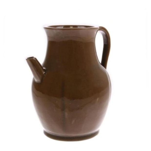 HK Old | Ceramic Jug S | House of Orange Melbourne
