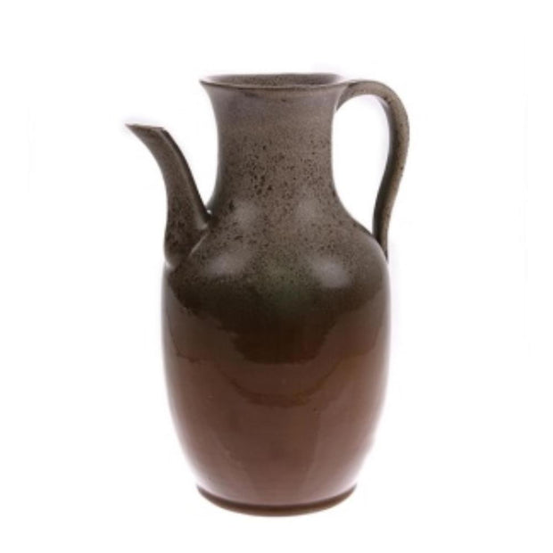 HK Old | Ceramic Jug M | House of Orange Melbourne