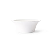 HK Living | Bowl | Athena Ceramics: Bone China | HK Living | House of Orange Melbourne