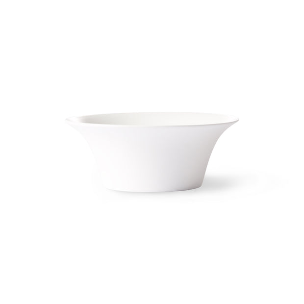 HK Living | Athena Ceramics: Bone China Bowl | House of Orange Melbourne
