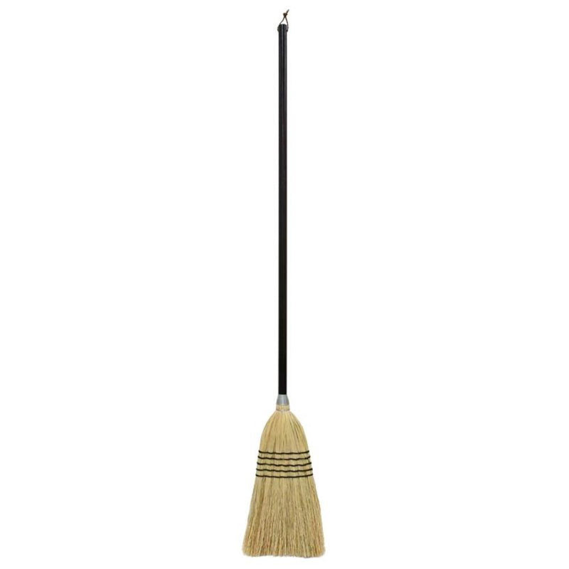 HK Household Broom