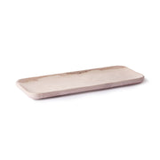 HK Living | Pink Marble Tray | House of Orange Melbourne