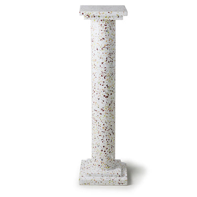 HK Living | Greek Column Terrazzo | House of Orange Melbourne