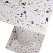 HK Living | Column | Terrazzo Greek | HK Living | House of Orange Melbourne