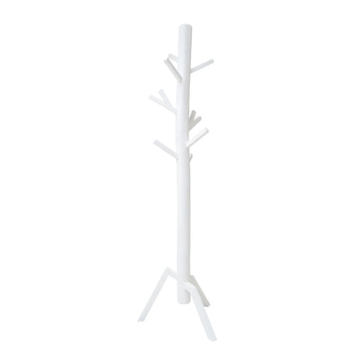 HK Living | Coat Rack White | House of Orange Melbourne