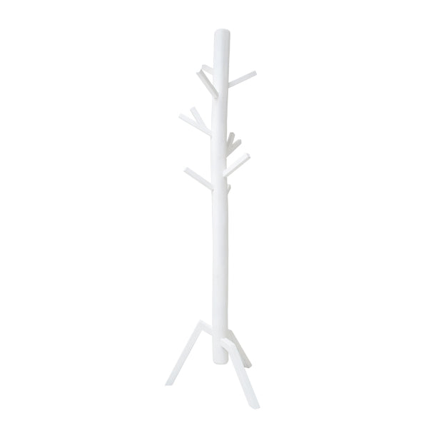 HK Living | Coat Rack | White | HK Living | House of Orange Melbourne