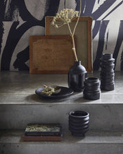 HK Living | Chulucanas Planter | House of Orange Melbourne