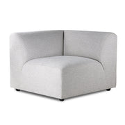 HK Living | Jax Couch: element right sneak, light grey | House of Orange Melbourne