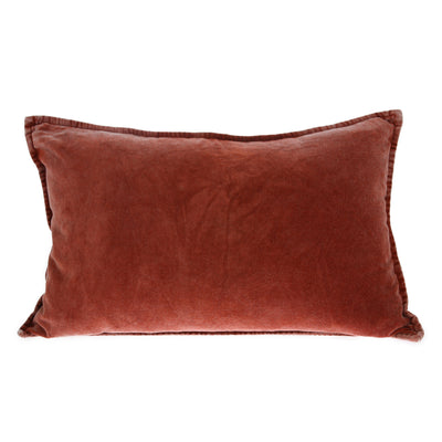 HK Living | Cushion | Velvet Terra | HK Living | House of Orange Melbourne