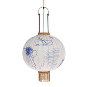 HK Living Traditional Lantern M Pencil
