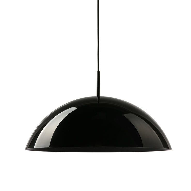 HK Living | Hanging Lamp | Cupola Black | HK Living | House of Orange Melbourne