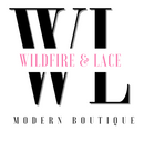 Wildfire and Lace