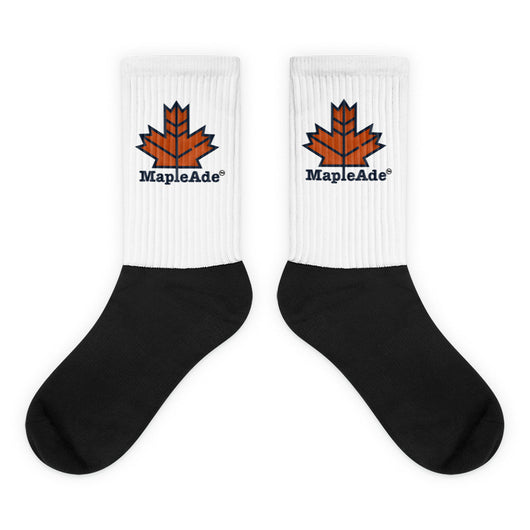 Canada socks Maple Ade - MapleAde™