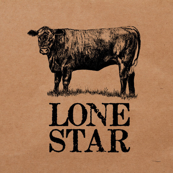 Lone Star Bundle - Grain