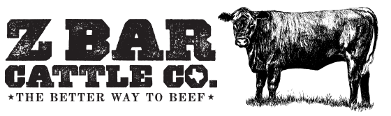 Z Bar Cattle Co.