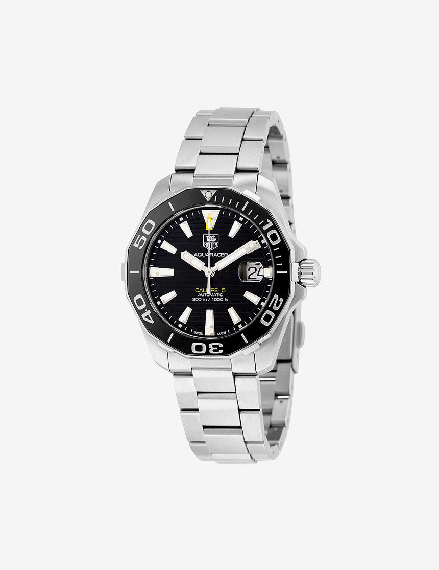 ORIS Divers Sixty-Five Automatic Black Dial Brown