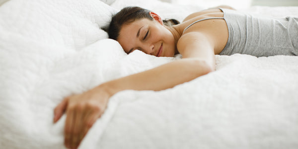 The Sleep Sweet Spot for Avoiding Memory Problems