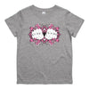 Girl Gang Kids Tee | Eskimo Nell