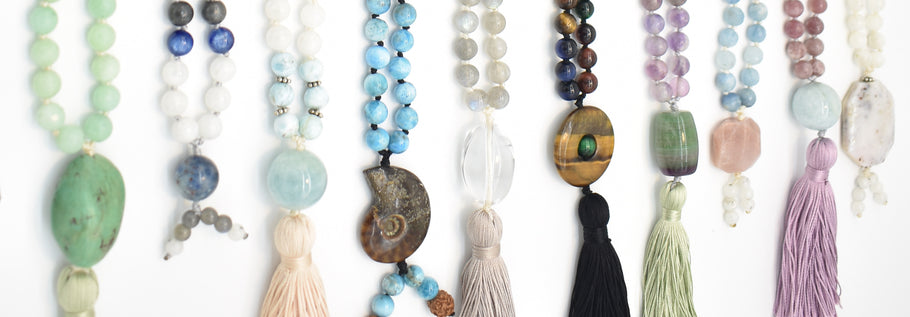 What is a Mala? Mala Information and more!