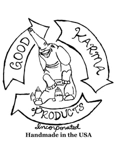 Good Karma Products Incorporated