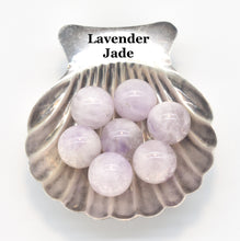 Load image into Gallery viewer, Premium Good Karma Products Moonstone Mala Kit