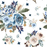 Swan Lake Quilts - Pre Order