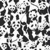Pandalings Pod Assured- Art Gallery Fabrics