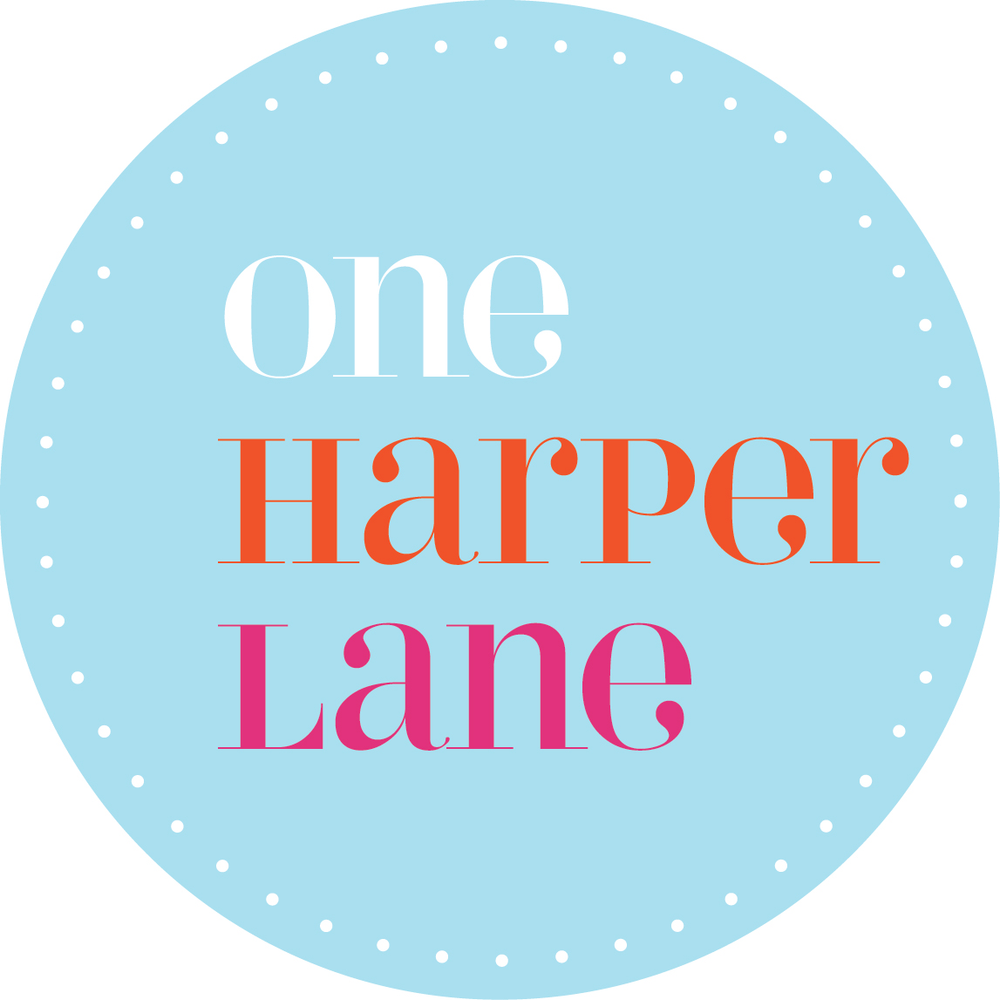 One Harper Lane