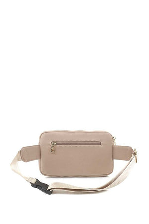 Modern Woman Fanny Pack Bag
