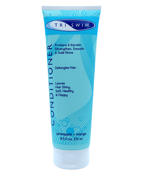 TRISWIM Conditioner 8.5 oz - Case of 12
