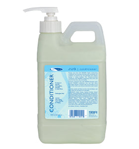 TRISWIM Conditioner JUG 64 oz