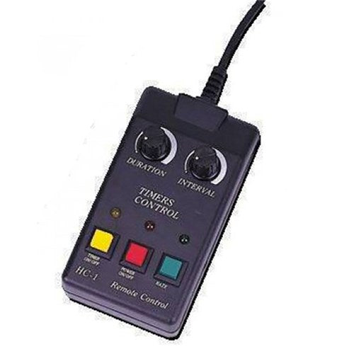 ANTARI HC1 - Timer Remote for HZ100, HZ350 & HZ400 Hazers