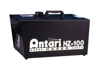 ANTARI HZ100 - HAZE MACHINE
