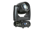 Event Lighting M1B50RGB - 50WRGB BEAM MOVING HEAD