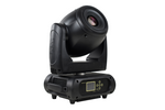 Event Lighting M1S180W - 180W LED SPOT MOVING HEAD