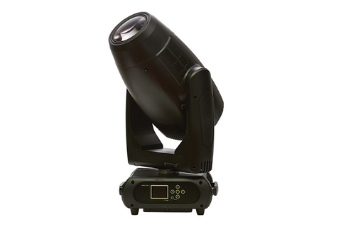 Event Lighting - M1H420W - 420W LED HYBRID MOVING HEAD WITH CMY, CTO AND ZOOM