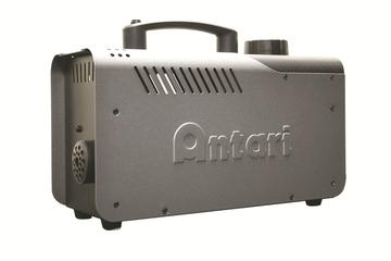 ANTARI Z800II - 800W FOG MACHINE WITH WIRED REMOTE CONTROL