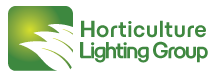 In 2016 Johnson Grow Lights and Northern Grow Lights merged together and founded Horticulture Lighting Group. With the combined expertise and experience HLG ...  sc 1 st  Horticulture Lighting Group & About HLG - Horticulture Lighting Group