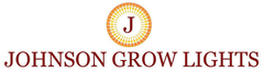 Johnson Grow Lights