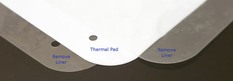 Thermal Pad 2
