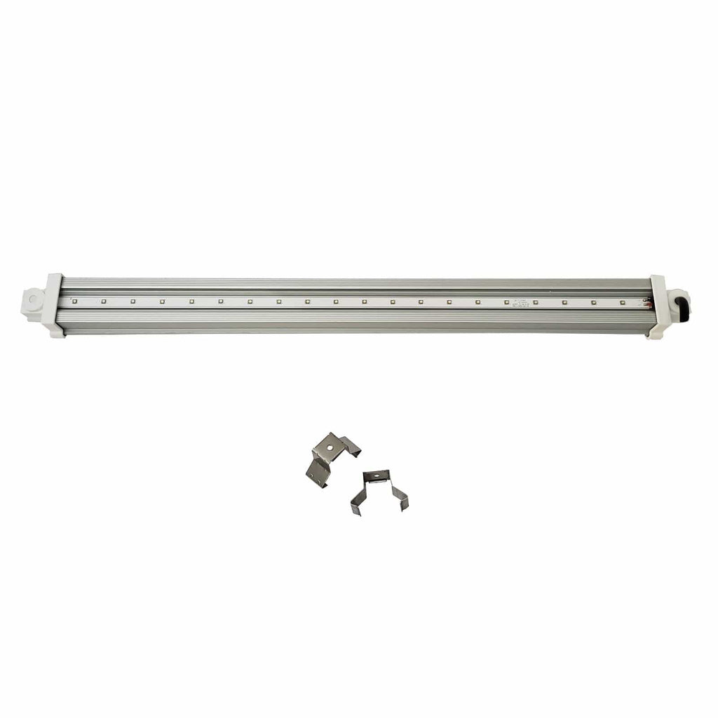 Horticulture Lighting Group Premium Led Grow Lights For