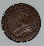 Canada 1926 Cent 190320 combine shipping